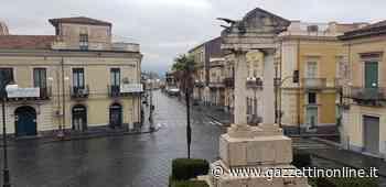 Covid-19, avviata a Giarre la procedura per richiedere i buoni spesa finanziati dalla Regione Siciliana - Gazzettinonline