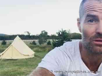 Top doctor: Pete Evans 'defies logic' - Gympie Times