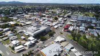 5 Gympie industries potentially at most risk post-coronavirus - Gympie Times