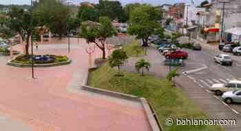 Itinga registra 70 casos da Covid-19; Lauro de Freitas já soma 346 confirmações - Bahia No Ar!