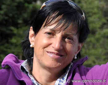 "JESI / Assessorato Paola Lenti ""spacchettato"" fra tre consiglieri - QDM Notizie"