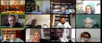 JESI / Covid, il virologo Massimo Clementi: «Diamo fiducia ai giovani - QDM Notizie