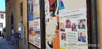 """JESI / """"City post"""", nuova vita per i vecchi manifesti - QDM Notizie"""