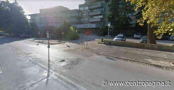 Demolizione vecchio ospedale di Jesi, gara d'appalto al via - Centropagina