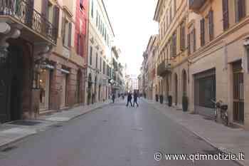 JESI / Lavori Corso Matteotti: «Sindaco ascolti residenti e commercianti - QDM Notizie