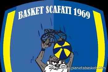 A2 - Scafati, saldate tutte le spettanze della stagione 2019/20 - Pianetabasket.com