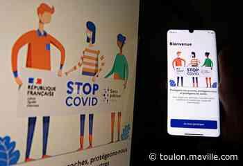 Coronavirus. L'appli StopCovid débattue au parlement - maville.com