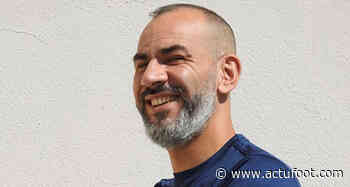 Mehmet Safran (ex-SC Toulon) cherche un nouveau projet ! - Actufoot