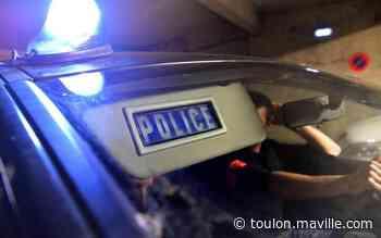 Ultradroite. Un homme suspecté de terrorisme interpellé à Limoges - maville.com