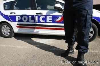 La police des polices saisie après une intervention à Lille - maville.com