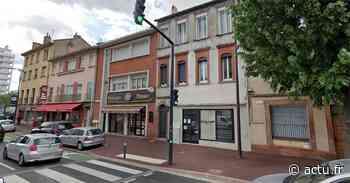 """Toulouse. Avenue de Muret, les commerçants plaident pour le """"consommer local"""" - actu.fr"""