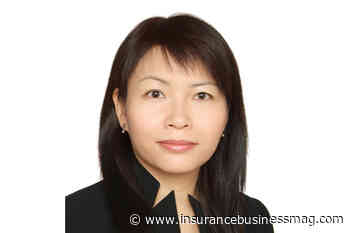 Swiss Re boosts Asia leadership with slew of appointments - Insurance Business ASIA