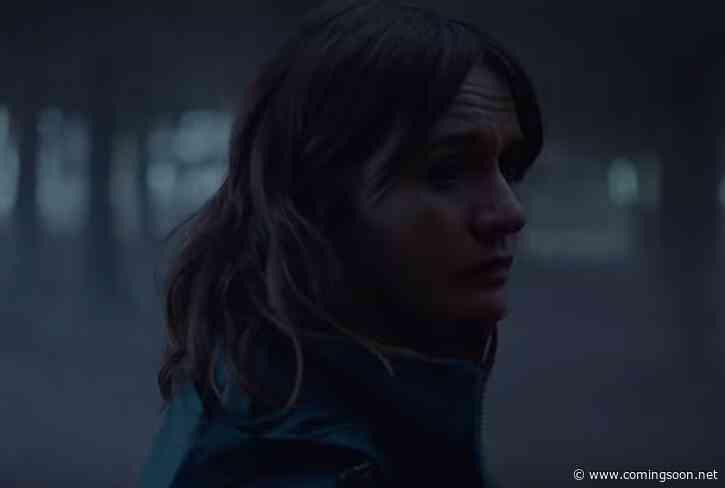 Relic Teaser: Emily Mortimer Leads Horror Sundance Darling - ComingSoon.net