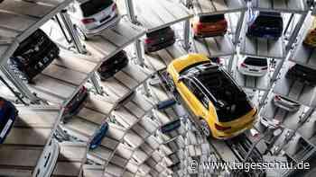 Corona-Krise: Weil und Hans für Auto-Kaufprämien