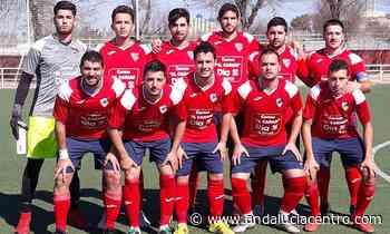 El futuro del CD San Marcos, repleto de dudas - Cadena SER Andalucía Centro