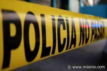 San Marcos: Hombre fallece tras lesiones en el rancho Los Aguacates - Milenio