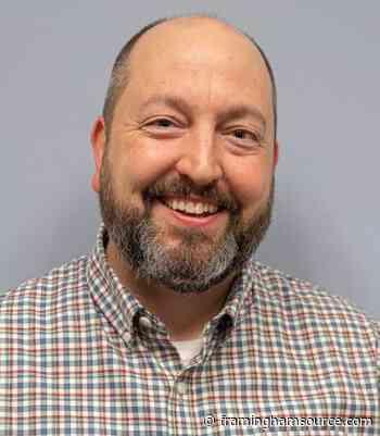 Adams Receives Doctorate in Psychology - framinghamsource.com