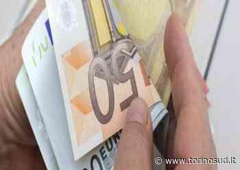 LA LOGGIA - 'Le sue banconote sono fuori corso, ce le dia'. L'ennesima truffa agli anziani va a segno - TorinoSud