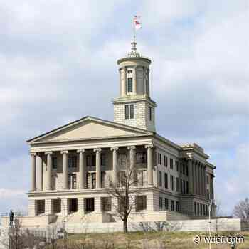 Transgender sport bill advances as lawmakers return to work - WDEF News 12