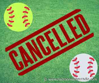 2020 Perry Youth Baseball and Softball Leagues Canceled - raccoonvalleyradio.com