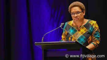Change the taboo culture regarding menstrual hygiene – Vuniwaqa - Fijivillage