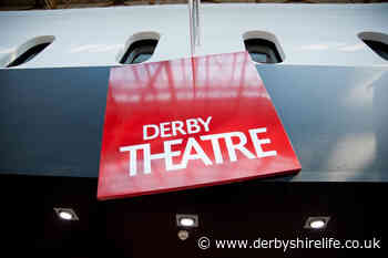 How Derby's arts and culture sector are tackling the coronavirus pandemic - Derbyshire Life