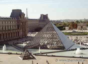 Paris announces a 15-million euros plan to support culture - TheMayor.EU