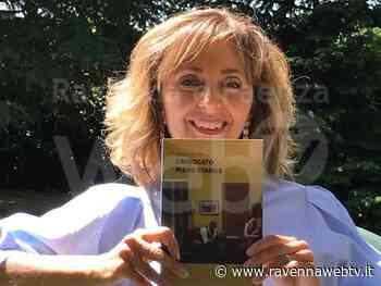 Lugo: nuovo appuntamento online con gli AperiTrisi Letterari, il 27 maggio ospite Nicoletta Ciani - Ravennawebtv.it