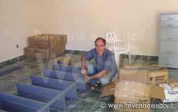 Lugo: il cordoglio del Sindaco per la scomparsa di Don Nicola Silvestri - Ravennawebtv.it