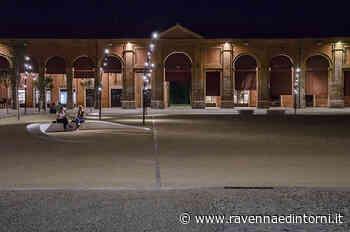 A Lugo venerdì negozi e locali del Pavaglione aperti fino alle 23.30 - Ravenna e Dintorni