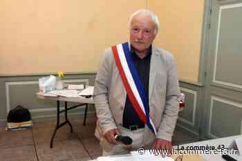 Monistrol-sur-Loire : Jean-Paul Lyonnet réélu maire, Robert Valour démissionne - La Commère 43