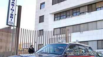 Pistoia, sgominata dai carabinieri la banda dei furti nelle abitazioni - Il Tirreno