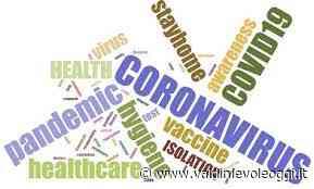 Coronavirus, 15 nuovi casi in Toscana (2 in provincia di Pistoia), 2 decessi e 79 guarigioni - valdinievoleoggi.it