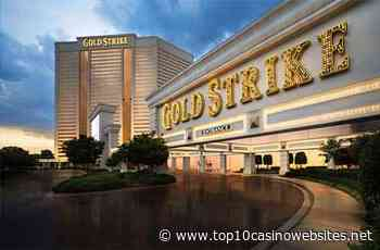 MGM Sets Sights on Mississippi For First Casino Reopening In The U.S - casinowebsitesNews