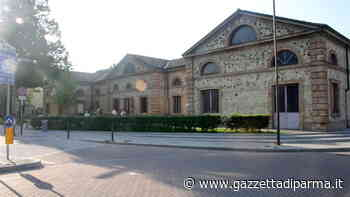 Fidenza, 252mila euro per l'ex macello e l'ex Solari - Gazzetta di Parma