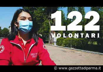 Fidenza, 122 volontari e 1380 spese consegnate. E alla fine la comunità è più forte - Video - Gazzetta di Parma