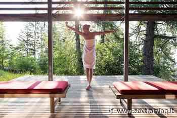 Riapertura per il Vigilius mountain resort di Lana - Turismo & Attualità