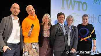 Il mondo della lana a convegno sul web. L'89° congresso Iwto si svolge in forma virtuale - La Stampa