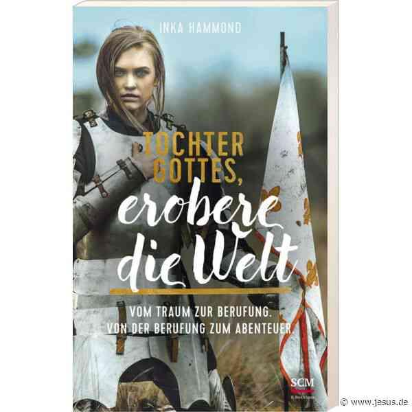 """""""Die Familienbibel – Rätseln, basteln, singen"""""""
