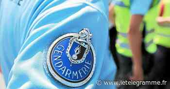 Appel à témoins après un délit de fuite à Gouesnac'h - Le Télégramme