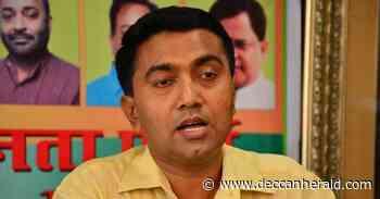 Goa files objections to Karnataka's fresh DPR on Kalasa-Bhandura - Deccan Herald