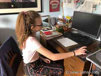 What's the best way to monitor school attendance during distance learning? No one knows