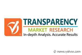Rising Incidence of Chronic Disorders in Elderly to Drive Demand Within the Global Geriatric Medicines Market, TMR