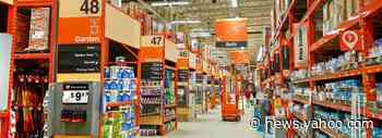 Should You Think About Buying HORNBACH Baumarkt AG (ETR:HBM) Now?