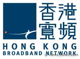 HKBN Offers Blazing Fast Broadband Bundle with the New iPad Pro