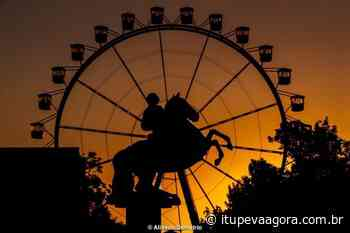 Hopi Hari lança combo para Dia dos Namorados - Itupeva Agora