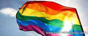 COVID-19: une détresse plus accrue chez les personnes LGBTQ+