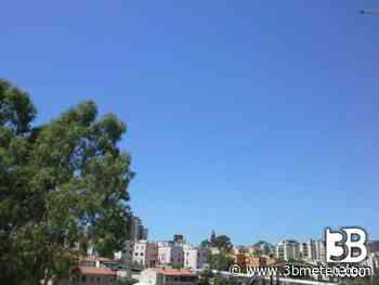 Meteo Iglesias: variabile fino a venerdì, molte nubi sabato - 3bmeteo