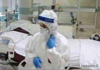 Coronavirus, nuovo caso a Maranello. La persona deceduta è di Polinago - La Pressa