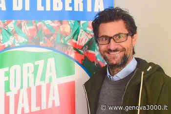 Sestri Levante, Giuseppe Ianni coordinatore cittadino di Forza Italia - Genova3000